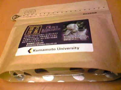 091012kumamoto1.jpg